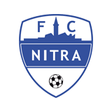 Football Club Nitra
